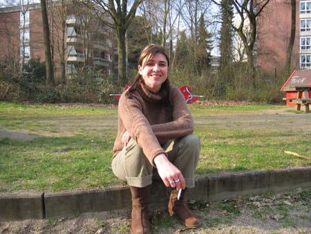 Solène Tillmann