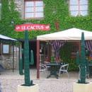 Restaurant Le Cactus