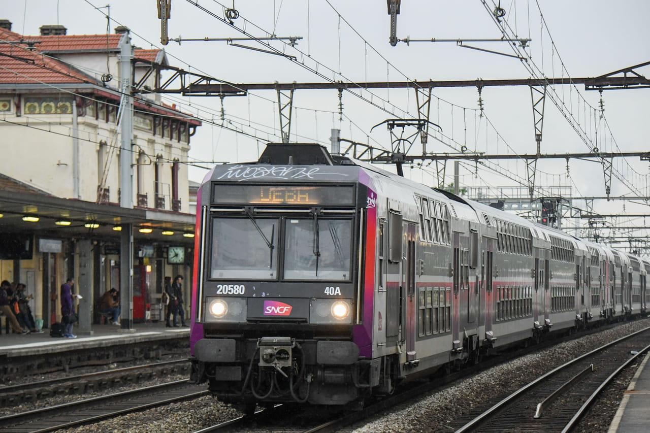 Grève RATP & SNCF: quel trafic ce jeudi 16janvier sur votre ligne?
