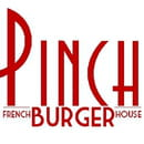Pinch Burger