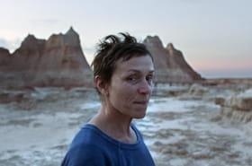Nomadland: le film oscarisé en 2021est-il inspiré d'une histoire vraie?
