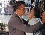 Vacances à Venise