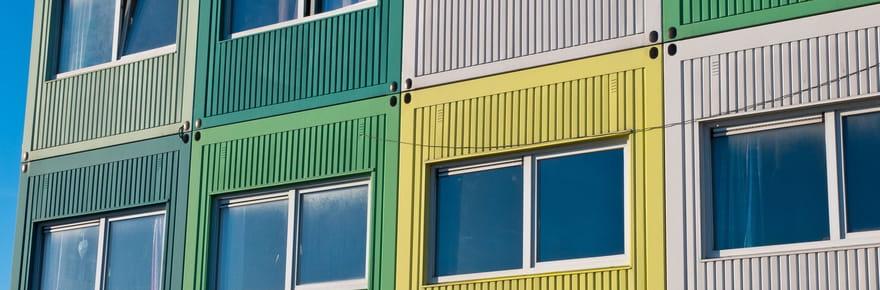 Bail mobilité: sera-t-il plus facile d'accéder au logement?