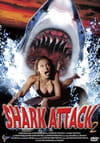 Shark Attack 2- Le carnage