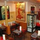 Post' Café