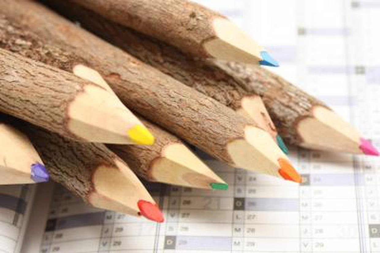 ... 2018 - 2019 - 2020 : le futur calendrier scolaire en négociations