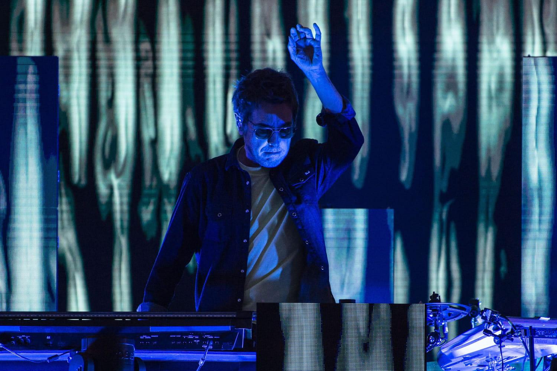 Fête de la musique 2021: entre fête et débordements, les images de la soirée