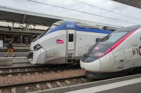 Grève SNCF: encore des perturbations ce mardi ?