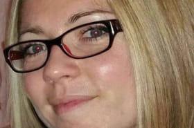 Alexia Daval: on en sait plus sur le lendemain du meurtre