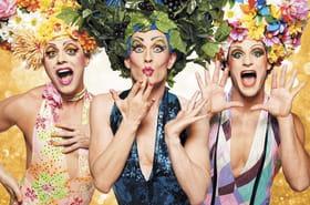 15sorties culturelles: célébrez le printemps en musique!