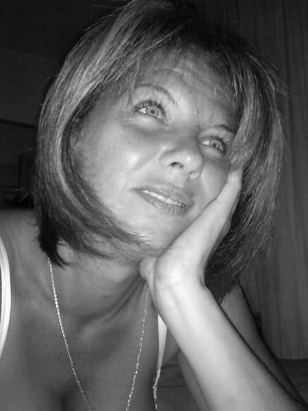 Sandra Behloul