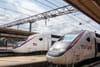 Grève SNCF: un mouvement massif et reconductible avant la fin 2019?