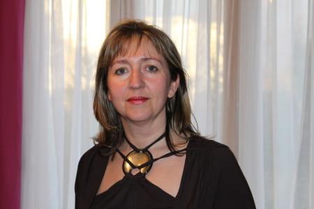 Isabelle Jebali
