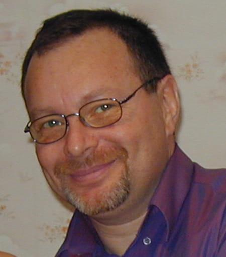 Daniel Hoogstoel