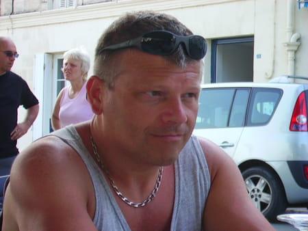 Jean  Yves Le  Brun