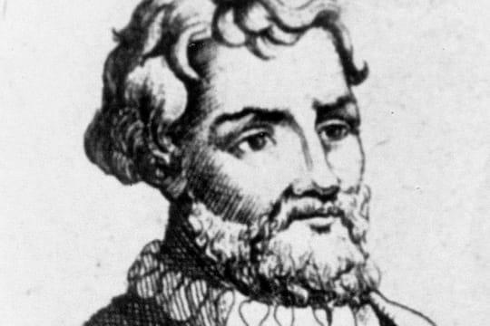 Fernand De Magellan: biographie du pionnier du tour du monde
