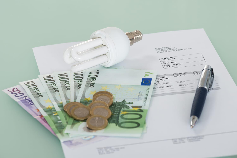 Confinement et consommation d'énergie: quel impact sur votre facture? Nos estimations
