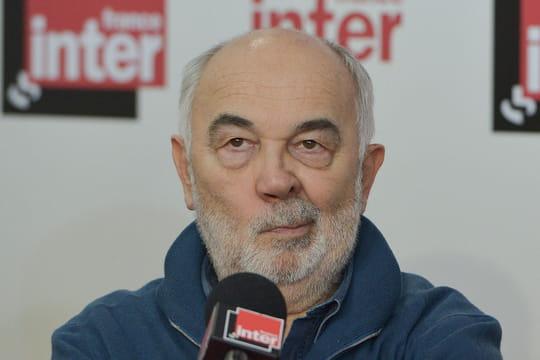 Gérard Jugnot: il réagit au canular qui annonçait sa mort
