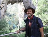Pilot Guides : Les belles randonnées australiennes