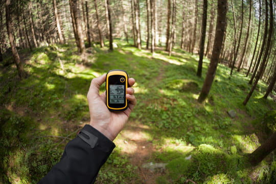 Geocaching : comment y participer en France ?