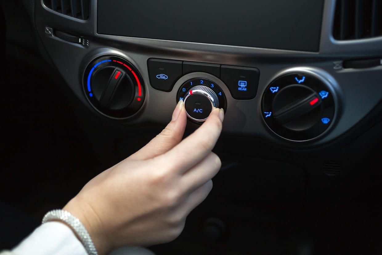 Climatisation automobile comment bien l 39 utiliser et l for Climatisation d interieur
