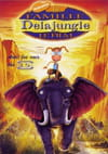 La Famille Delajungle - Le film