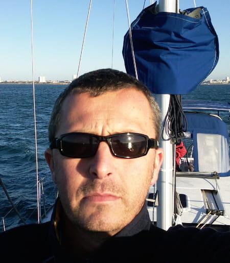 Yves Le Moal