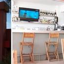 Restaurant le Bout du Monde  - Restaurant tout confort -   © Proxicrea