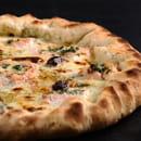 Les Choix d'Anna  - La pizza-quiche 9€ -   © mediouni