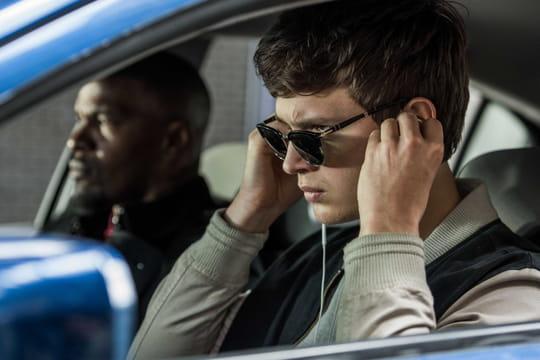 Baby Driver: synopsis, casting, musique... tout sur le film d'Edgar Wright