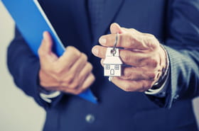 Vrai / faux: Ce qu'un propriétaire peut imposer dans son logement