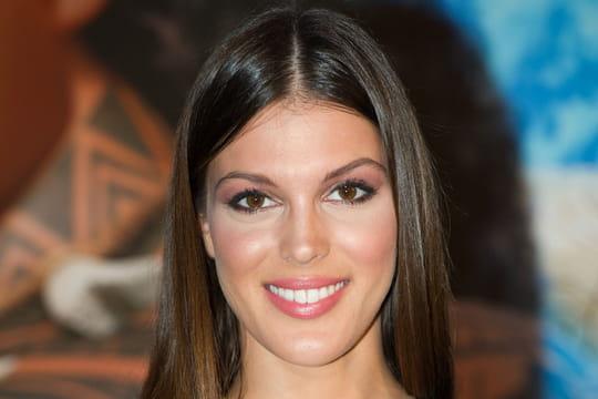 Iris Mittenaere (Miss France) n'a plus peur du jugement du public