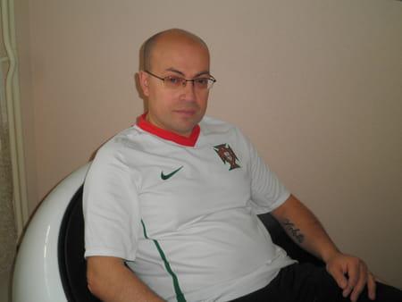 Paulo Espalha