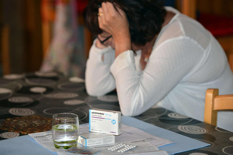 Levothyrox: pourquoi les plaignants ne seront pas remboursés
