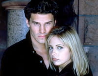 Buffy contre les vampires : Portée disparue