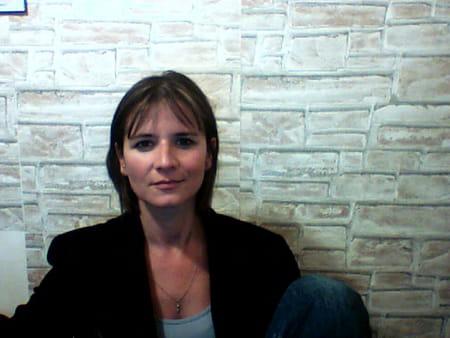 Diana Halilovic