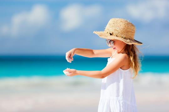 Vacances scolaires 2017: date des vacances d'été et calendrier 2018