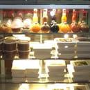 La Boîte À Dejeuner Resto Urbain  - À emporter ou sur place -
