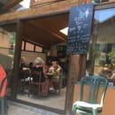 Restaurant : Le P'tit Chez Soi