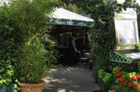 Ces cafés du patrimoine parisien