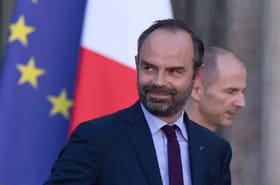 """Mettre le """"Bololo"""": origine et définition de l'expression d'Edouard Philippe"""