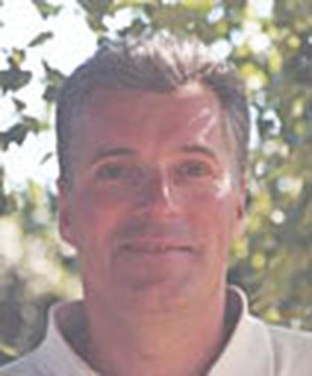 Alain Roverc'h