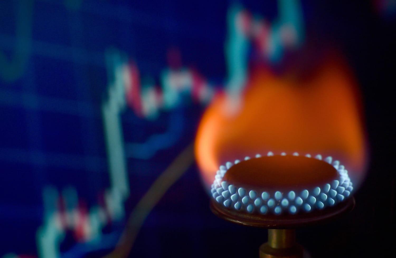 """Prix du gaz: les tarifs bloqués """"jusqu'au 1er juillet""""?"""