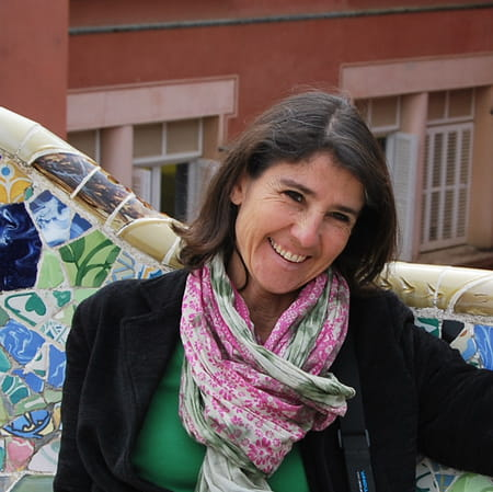 Elsa Guerin- Seux