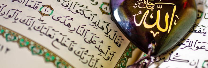 Hégire:l'épisode de l'Islam lié au nouvel an musulman de ce vendredi