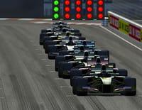 Indycar - Grand Prix de Madison