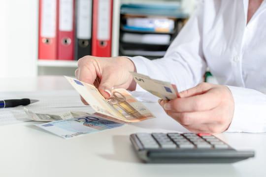 Impôt sur le revenu: la date limite de la déclaration en ligne