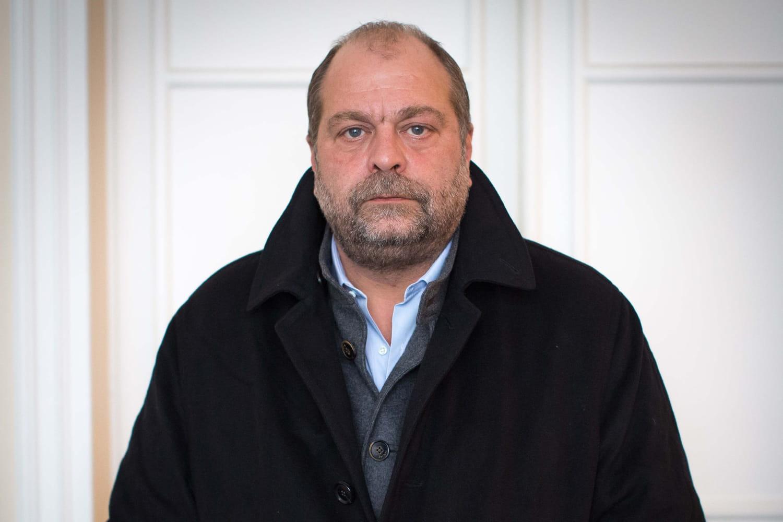 Eric Dupond-Moretti: le FN, la corrida, les juges, les femmes... Ces boulets qui pourraient poursuivre le ministre