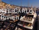 Monte-Carlo Riviera
