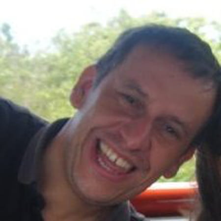 Christophe Dubourjale
